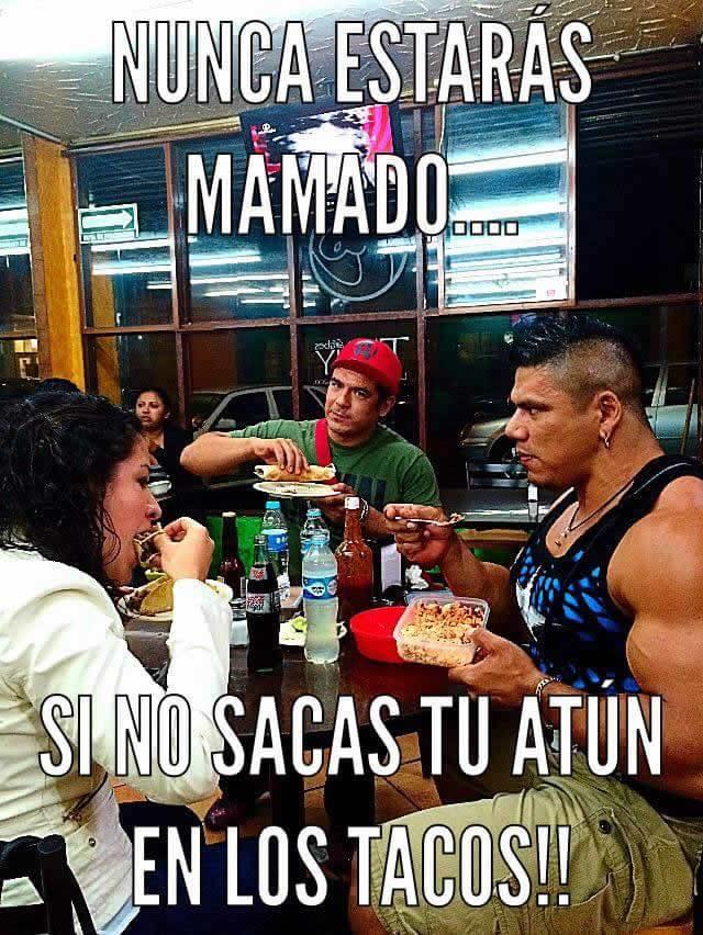 Marcianadas_191_070815 (46)