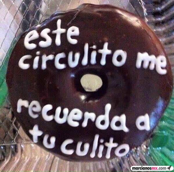 Marcianadas_191_070815 (5)