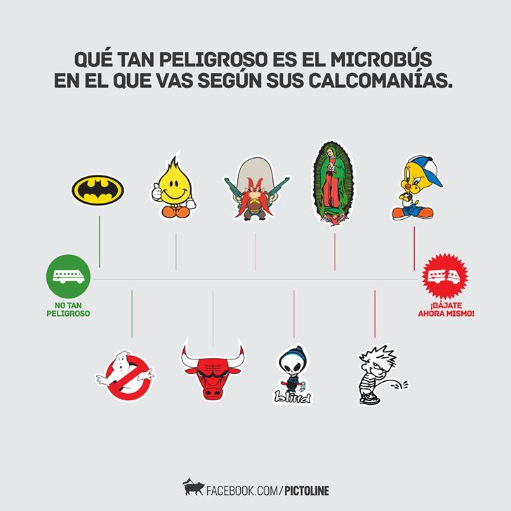 Marcianadas_191_070815 (51)