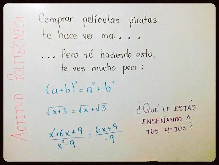 Marcianadas_191_070815 (56)