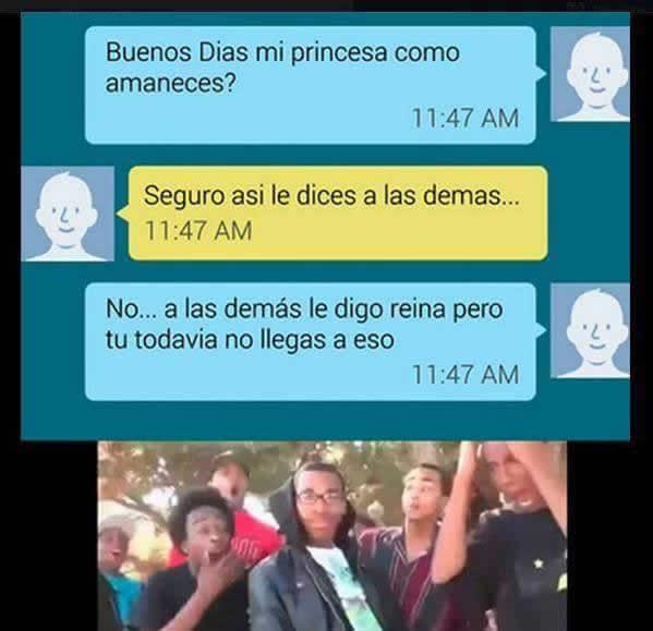 Marcianadas_191_070815 (58)