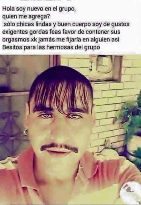 Marcianadas_191_070815 (69)