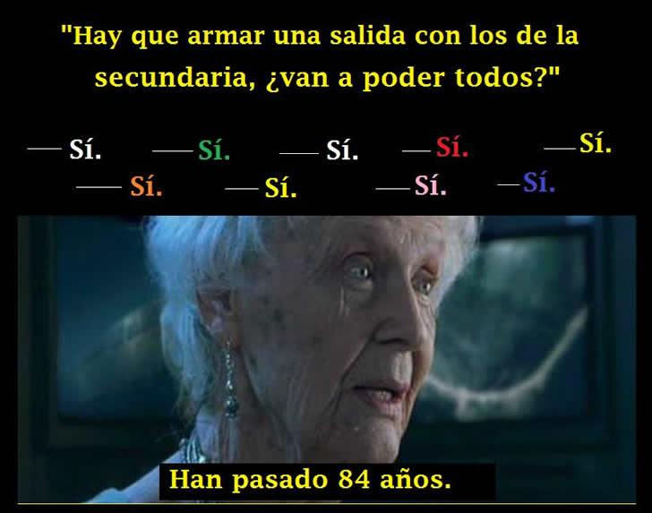 Marcianadas_191_070815 (73)
