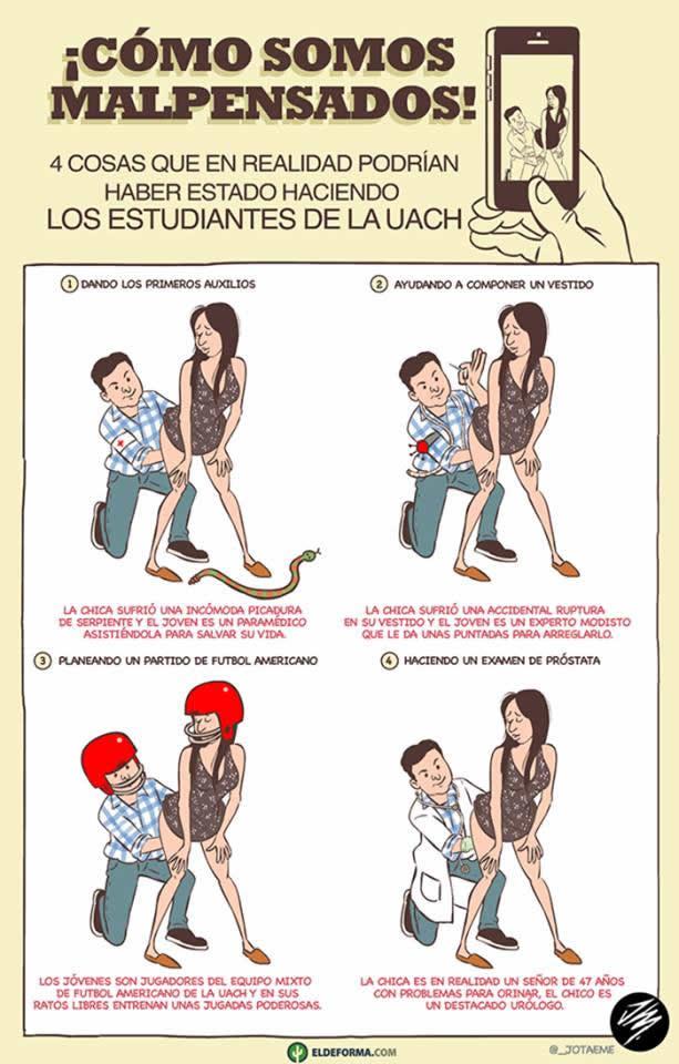 Marcianadas_191_070815 (77)