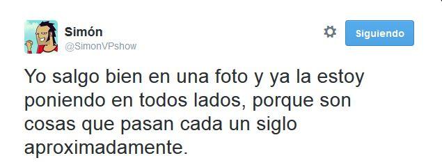 Marcianadas_191_070815 (8)