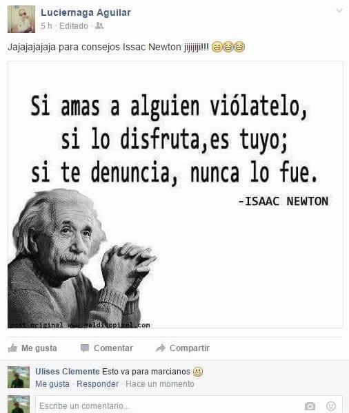 Marcianadas_191_070815 (84)