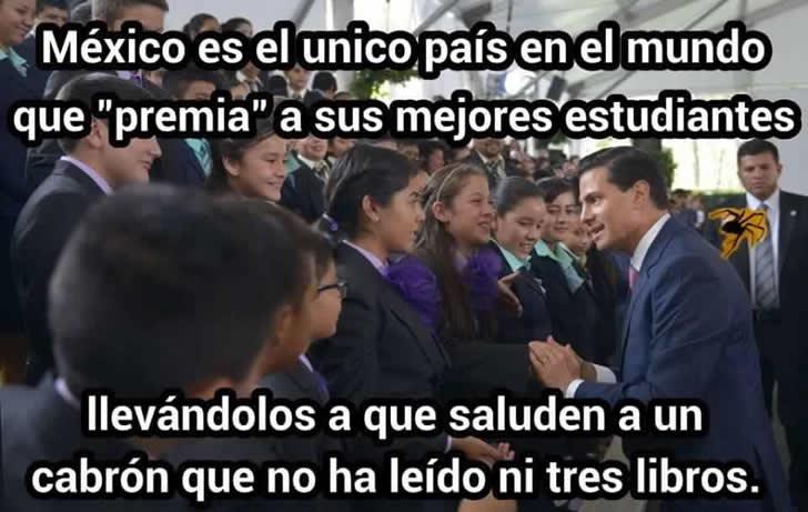 Marcianadas_191_070815 (9)