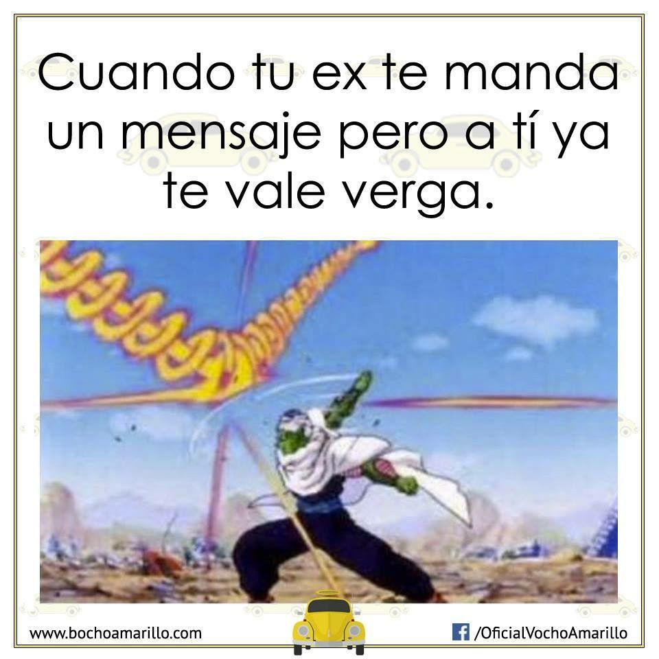 Marcianadas_192_14ago20150958 (1)