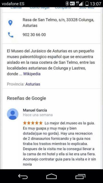 Marcianadas_192_14ago20150958 (10)
