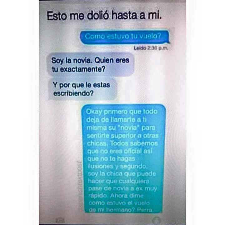 Marcianadas_192_14ago20150958 (105)