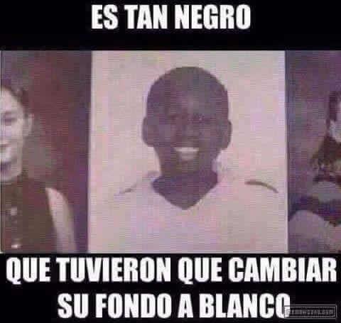 Marcianadas_192_14ago20150958 (140)