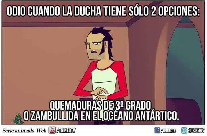 Marcianadas_192_14ago20150958 (145)