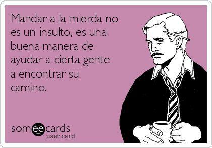 Marcianadas_192_14ago20150958 (16)