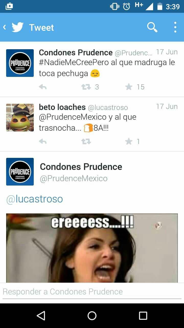 Marcianadas_192_14ago20150958 (167)