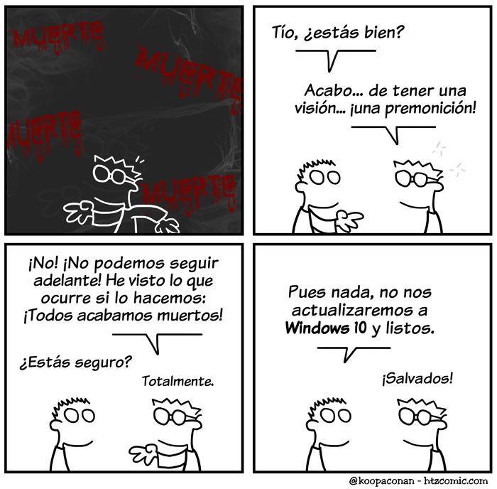 Marcianadas_192_14ago20150958 (18)