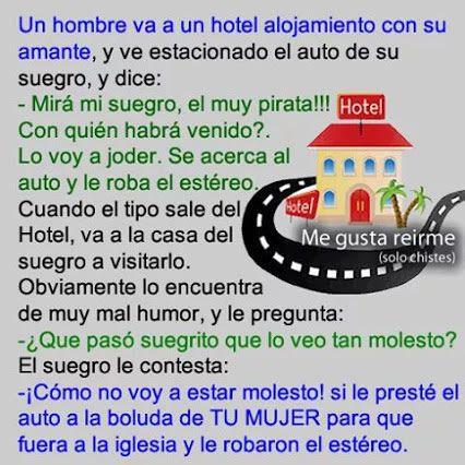 Marcianadas_192_14ago20150958 (240)