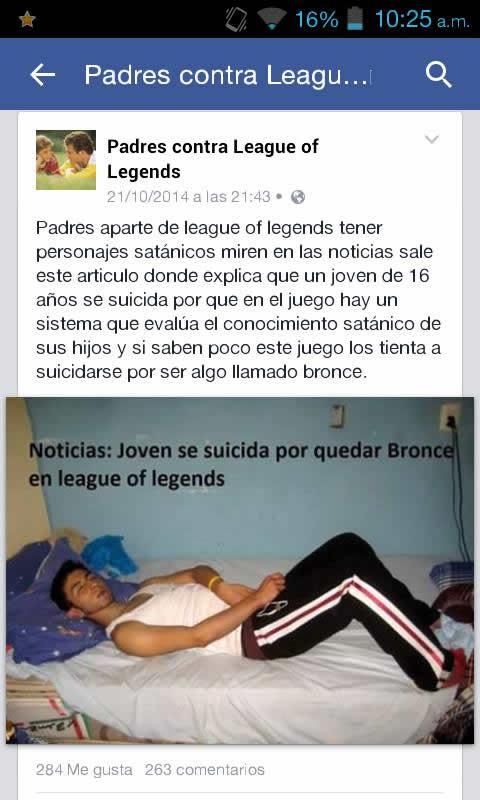 Marcianadas_192_14ago20150958 (246)