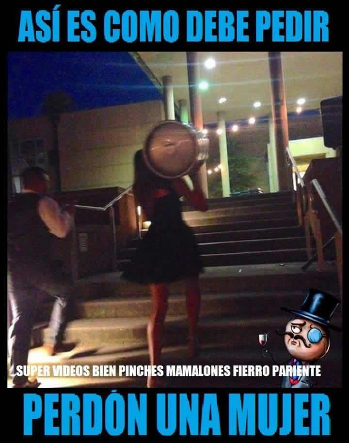 Marcianadas_192_14ago20150958 (258)