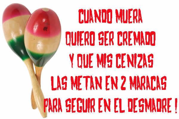 Marcianadas_192_14ago20150958 (260)