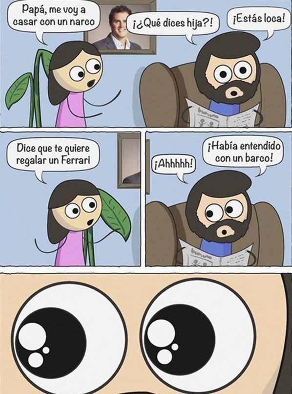 Marcianadas_192_14ago20150958 (265)