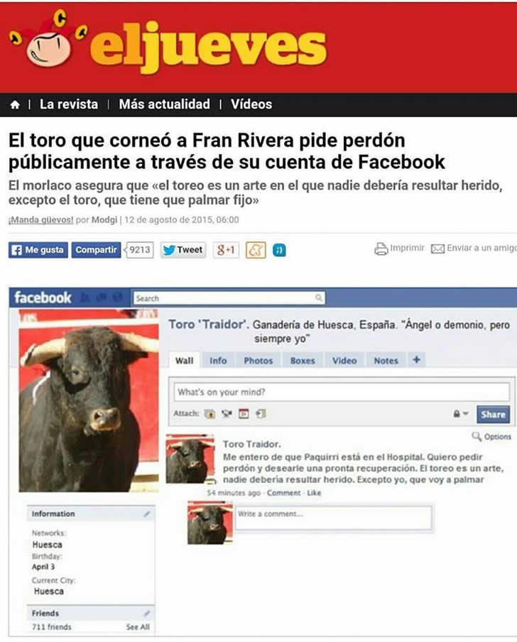 Marcianadas_192_14ago20150958 (269)