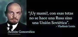 Marcianadas_192_14ago20150958 (270)