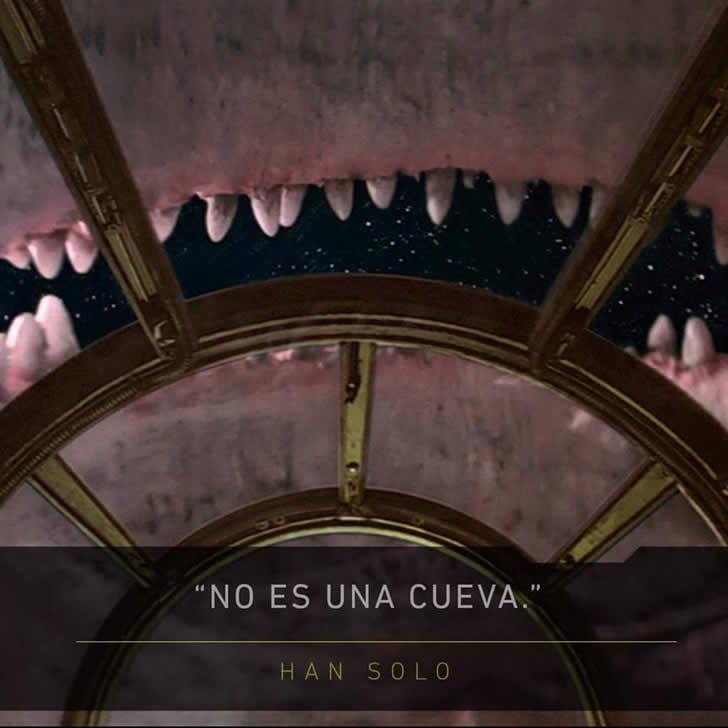 Marcianadas_192_14ago20150958 (276)