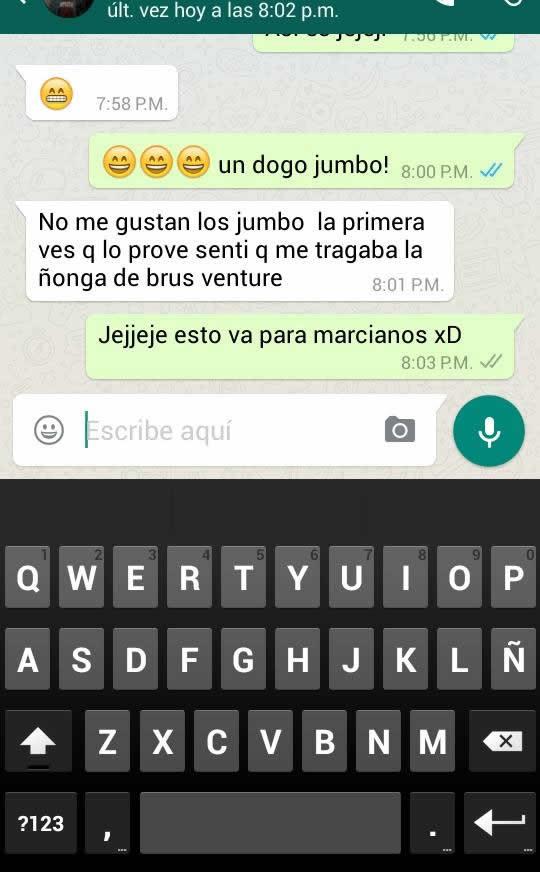 Marcianadas_192_14ago20150958 (283)