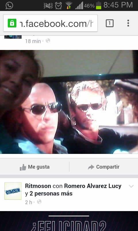 Marcianadas_192_14ago20150958 (284)