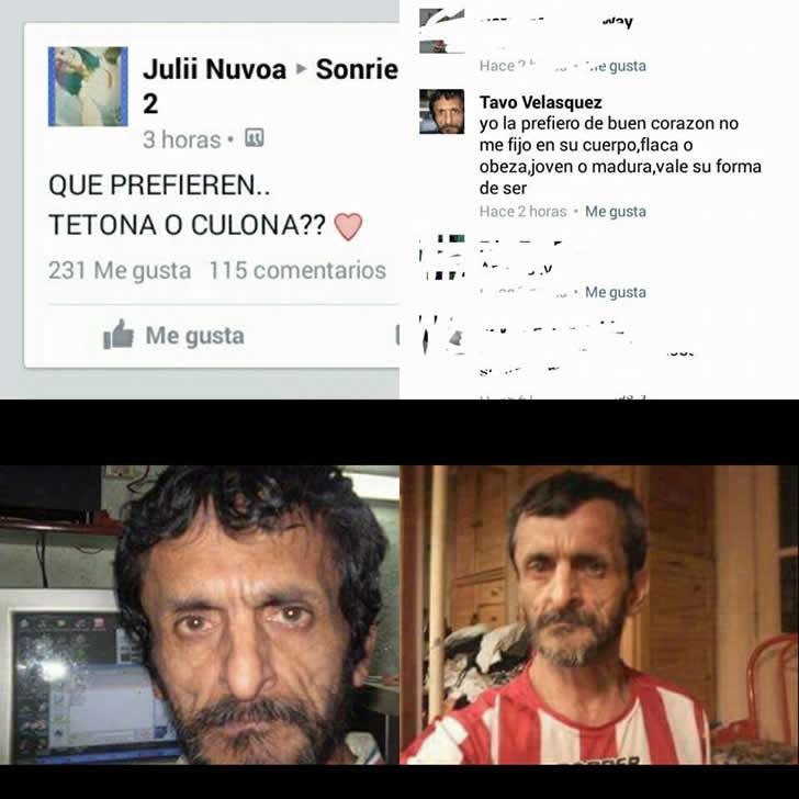 Marcianadas_192_14ago20150958 (285)