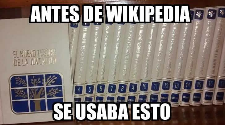 Marcianadas_192_14ago20150958 (289)