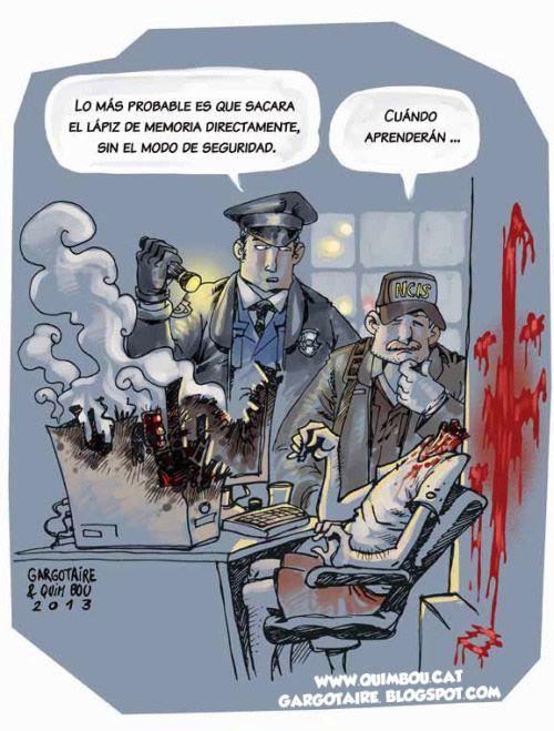 Marcianadas_192_14ago20150958 (29)