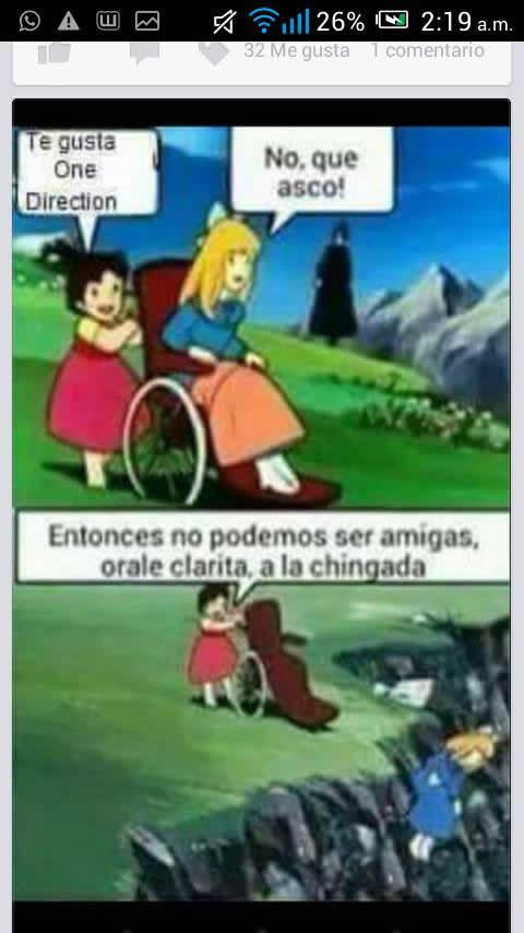 Marcianadas_192_14ago20150958 (290)