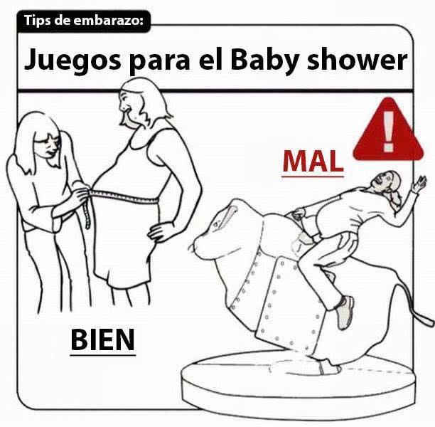 Marcianadas_192_14ago20150958 (298)