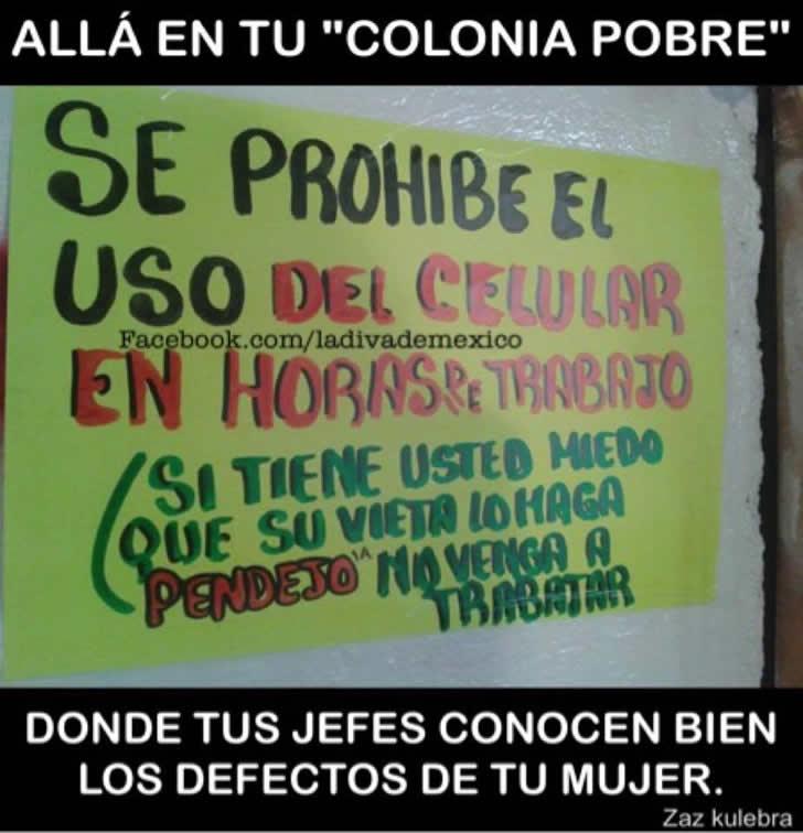 Marcianadas_192_14ago20150958 (302)
