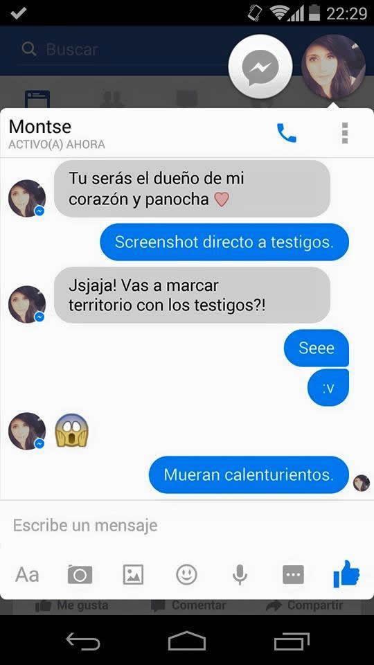 Marcianadas_192_14ago20150958 (325)