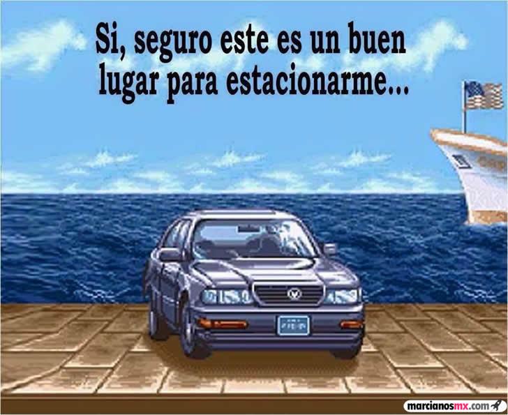 Marcianadas_192_14ago20150958 (327)
