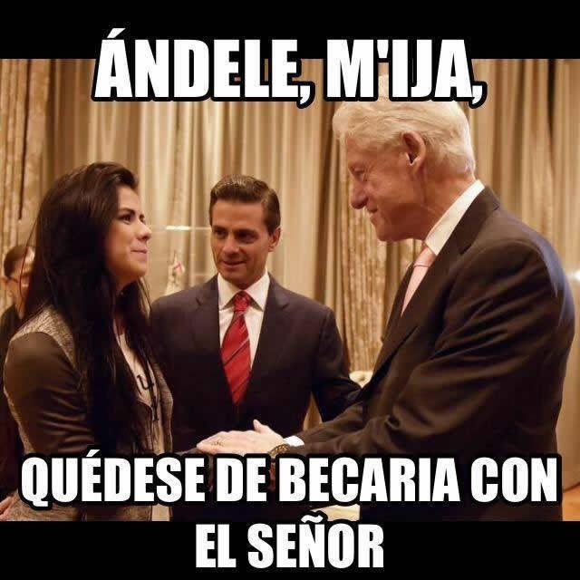 Marcianadas_192_14ago20150958 (333)