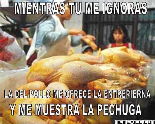 Marcianadas_192_14ago20150958 (334)