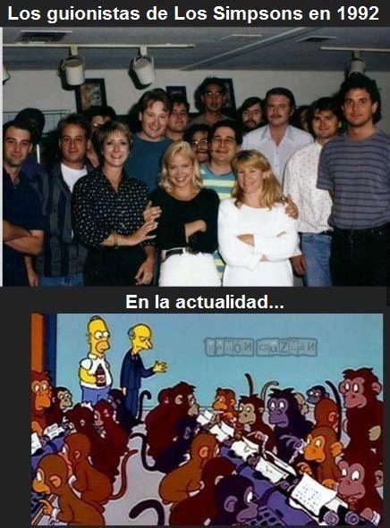 Marcianadas_192_14ago20150958 (34)