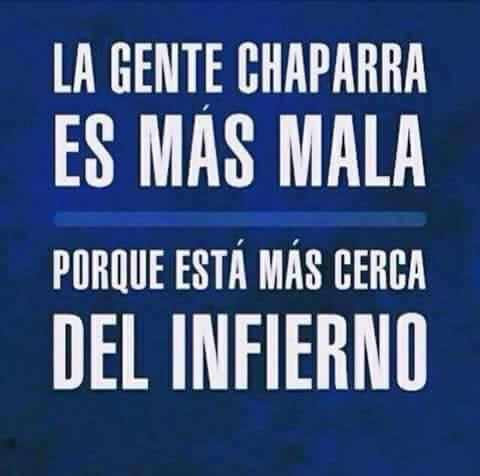 Marcianadas_192_14ago20150958 (342)