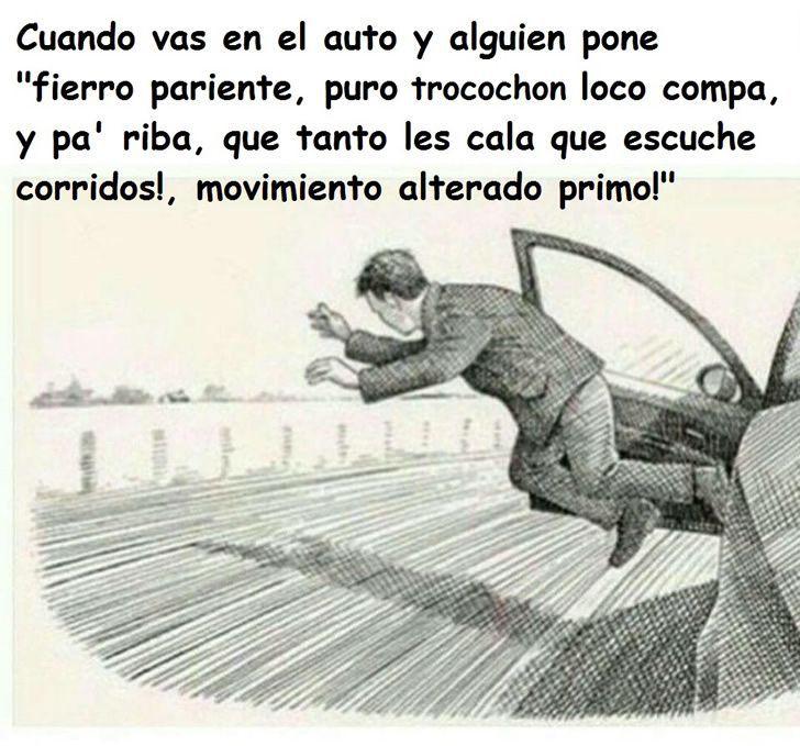Marcianadas_192_14ago20150958 (349)