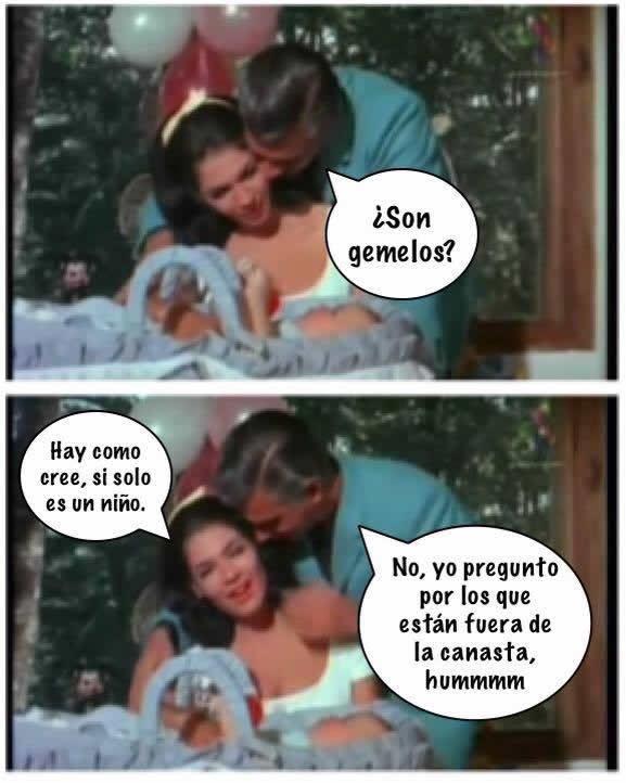 Marcianadas_192_14ago20150958 (355)
