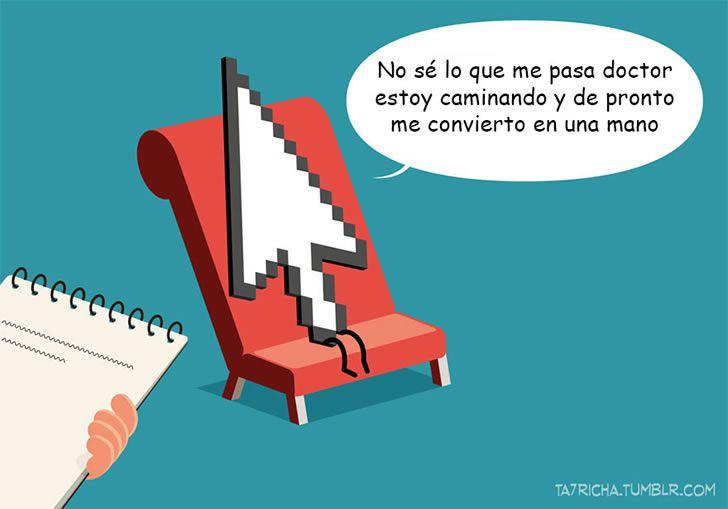 Marcianadas_192_14ago20150958 (362)