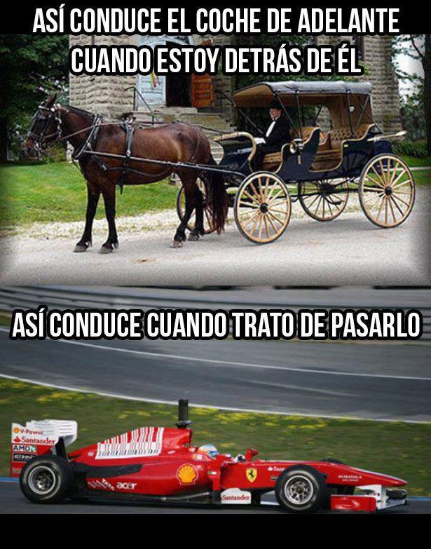Marcianadas_192_14ago20150958 (369)