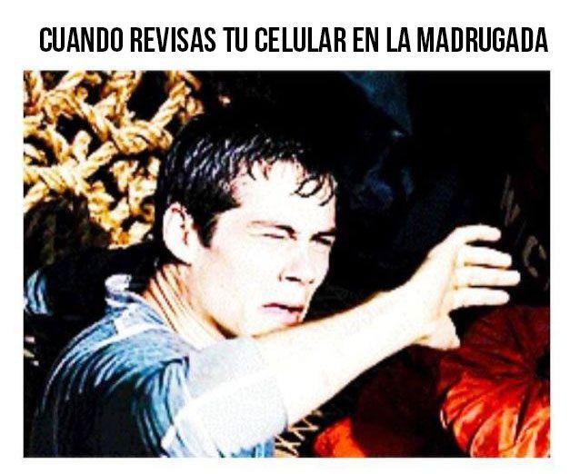 Marcianadas_192_14ago20150958 (375)