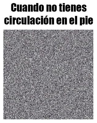 Marcianadas_192_14ago20150958 (376)