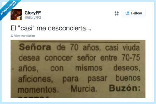 Marcianadas_192_14ago20150958 (4)