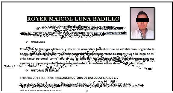 Marcianadas_192_14ago20150958 (61)