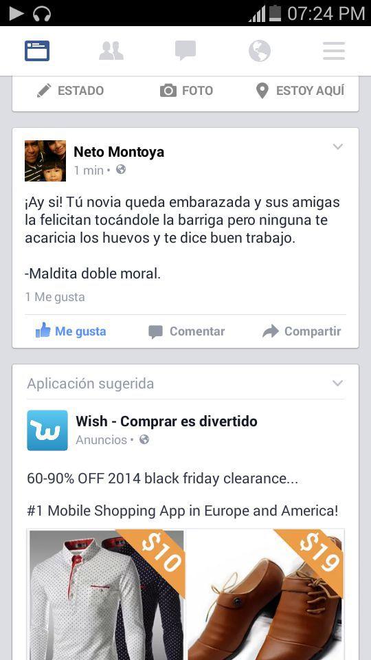 Marcianadas_192_14ago20150958 (66)